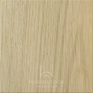 Натуральный шпон Дуб белый