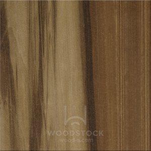 Натуральный шпон Орех сатиновый Choco