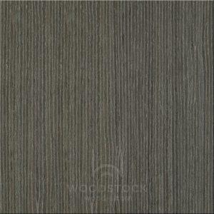 Шпон Файн-Лайн «Абрикос черный» 03S
