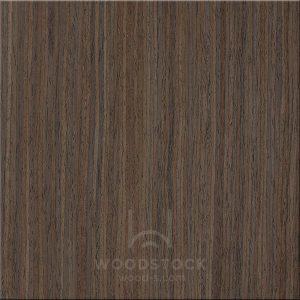 Шпон Файн-Лайн «Палисандр» 372S