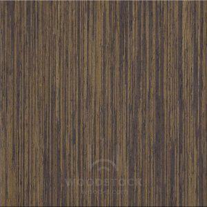 Шпон Файн-Лайн «Венге» 2238Q