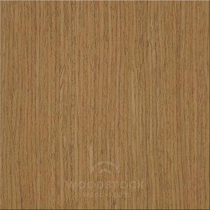 Шпон Файн-Лайн «Вишня» 308S