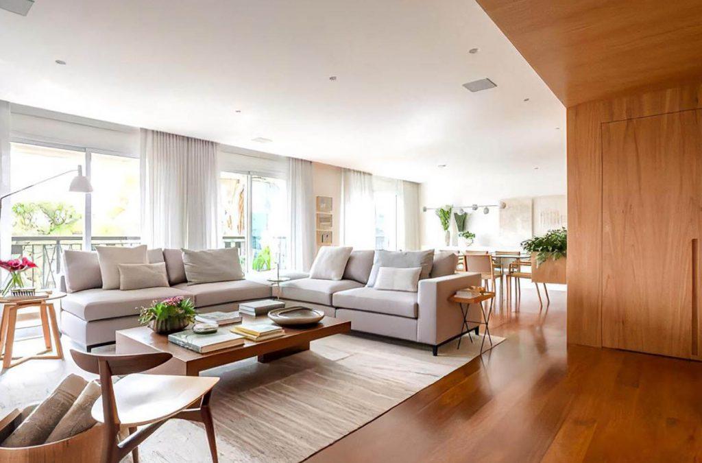 Стеновые панели из натурального шпона для потолка в вашем доме.